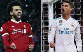 Прогноз на футбол: Реал Мадрид – Ливерпуль, Лига Чемпионов, Финал (26/05/2018/21:45)