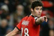 Прогноз на футбол: Ренн – Монпелье, Лига 1, 38 тур (19/05/2018/22:00)