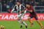 Прогноз на футбол: Рома – Ювентус, Серия А, 37 тур (13/05/2018/21:45)