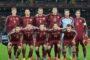 Бесплатные прогнозы на футбол - статистика ставок за апрель 2018
