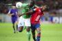 Прогноз на футбол: Сент-Этьен – Лилль, Лига 1, 38 тур (19/05/2018/22:00)