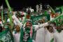 Шансы сборной Саудовской Аравии на ЧМ-2018 - ставки и прогнозы букмекеров