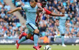 Прогноз на футбол: Саутгемптон – Манчестер Сити, АПЛ, 38 тур (13/05/2018/17:00)