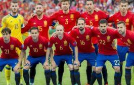 Шансы сборной Испании на ЧМ-2018 - ставки и прогнозы букмекеров
