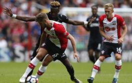 Прогноз на футбол: Суонси – Саутгемптон, АПЛ, 31 тур (08/05/2018/21:45)