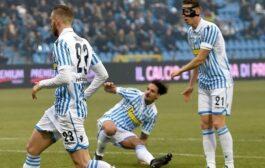 Прогноз на футбол: Торино – СПАЛ, Серия А, 37 тур (13/05/2018/16:00)