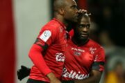 Прогноз на футбол: Тулуза – Генгам, Лига 1, 38 тур (19/05/2018/22:00)