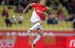 Прогноз на футбол: Труа – Монако, Лига 1, 38 тур (19/05/2018/22:00)