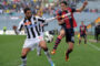 Прогноз на футбол: Удинезе – Болонья, Серия А, 38 тур (20/05/2018/19:00)