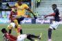 Прогноз на футбол: Ювентус – Болонья, Серия А, 36 тур (05/05/2018/21:45)