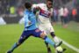 Прогноз на футбол: Марсель – Ницца, Лига 1, 36 тур (06/05/2018/22:05)