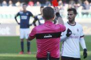 Прогноз на футбол: Милан – Верона, Серия А, 36 тур (05/05/2018/19:00)