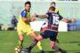 Прогноз на футбол: Кьево – Кротоне, Серия А, 36 тур (06/05/2018/16:00)