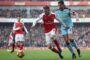 Прогноз на футбол: Арсенал – Бернли, АПЛ, 37 тур (06/05/2018/18:30)