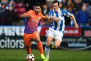 Прогноз на футбол: Манчестер Сити – Хаддерсфилд, АПЛ, 37 тур (06/05/2018/15:30)