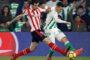 Прогноз на футбол: Атлетик Бильбао – Бетис, Примера, 36 тур (05/05/2018/17:15)