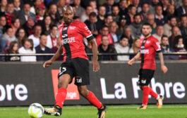 Прогноз на футбол: Дижон – Генгам, Лига 1, 36 тур (06/05/2018/18:00)
