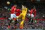 Прогноз на футбол: Брайтон – Манчестер Юнайтед, АПЛ, 37 тур (04/05/2018/22:00)