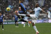 Прогноз на футбол: Лацио – Аталанта, Серия А, 36 тур (06/05/2018/16:00)