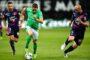 Прогноз на футбол: Сент-Этьен – Бордо, Лига 1, 36 тур (06/05/2018/16:00)