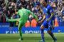 Прогноз на футбол: Уотфорд – Ньюкасл, АПЛ, 37 тур (05/05/2018/17:00)