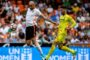 Прогноз на футбол: Вильярреал – Валенсия, Примера, 36 тур (05/05/2018/21:45)