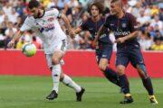Прогноз на футбол: Амьен – ПСЖ, Лига 1, 36 тур (04/05/2018/21:45)