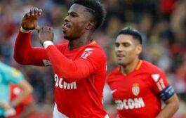 Прогноз на футбол: Кан – Монако, Лига 1, 36 тур (06/05/2018/18:00)