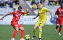 Прогноз на футбол: Нант – Монпелье, Лига 1, 36 тур (06/05/2018/18:00)