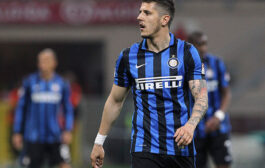 Прогноз на футбол: Удинезе – Интер, Серия А, 36 тур (06/05/2018/13:30)
