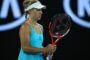Прогноз на теннис: Анжелика Кербер – Ана Богдан, Ролан Гаррос, 2-й круг (31/05/2018)