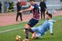 Прогноз на футбол: Кротоне – Лацио, Серия А, 37 тур (13/05/2018/16:00)