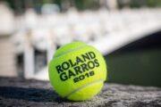 Прогноз на теннис: Томас Фаббиано – Борна Чорич, Ролан Гаррос, 2-й круг (31/05/2018)