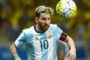 Прогнозы на ЧМ-2018 по футболу: Аргентина – Хорватия, Группа D  (21/06/2018/21:00)