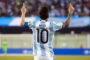 Прогнозы на ЧМ-2018 по футболу: Аргентина – Исландия, Группа D (16/06/2018/16:00)