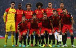 Шансы сборной Бельгии на ЧМ-2018 — ставки и прогнозы букмекеров
