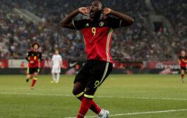 Прогнозы на ЧМ-2018 по футболу: Бельгия – Панама, Группа G (18/06/2018/18:00)
