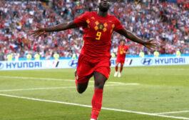 Прогнозы на ЧМ-2018 по футболу: Бельгия – Тунис, Группа G (23/06/2018/15:00)