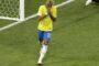 Прогнозы на ЧМ-2018 по футболу: Бразилия – Коста-Рика, Группа Е (22/06/2018/15:00)