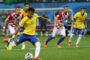 Прогноз на футбол: Украина – Албания, Товарищеский матч (03/06/2018/17:00)