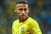 Прогнозы на ЧМ-2018 по футболу: Бразилия – Швейцария, Группа E (17/06/2018/21:00)