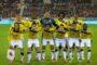 Шансы сборной Колумбии на ЧМ-2018 — ставки и прогнозы букмекеров