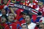 Шансы сборной Коста-Рики на ЧМ-2018 - ставки и прогнозы букмекеров