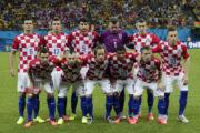 Шансы сборной Хорватии на ЧМ-2018 — ставки и прогнозы букмекеров