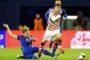 Прогнозы на ЧМ-2018 по футболу: Исландия – Хорватия, Группа D (26/06/2018/21:00)