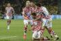 Прогнозы на ЧМ-2018 по футболу: Хорватия – Нигерия, Группа D (16/06/2018/22:00)