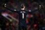 Кого купит Реал после ухода Зидана? Букмекеры представили свой прогноз