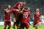 Шансы сборной Дании на ЧМ-2018 — ставки и прогнозы букмекеров