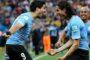 Прогнозы на ЧМ-2018 по футболу: Египет – Уругвай, Группа А (15/06/2018/15:00)