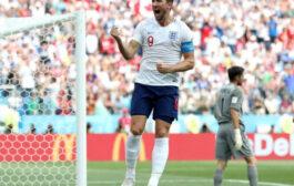 Прогнозы на ЧМ-2018 по футболу: Англия – Бельгия, Группа G (28/06/2018/21:00)